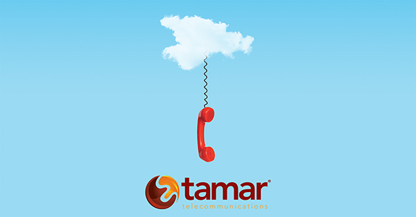 Cloud Phone Web S
