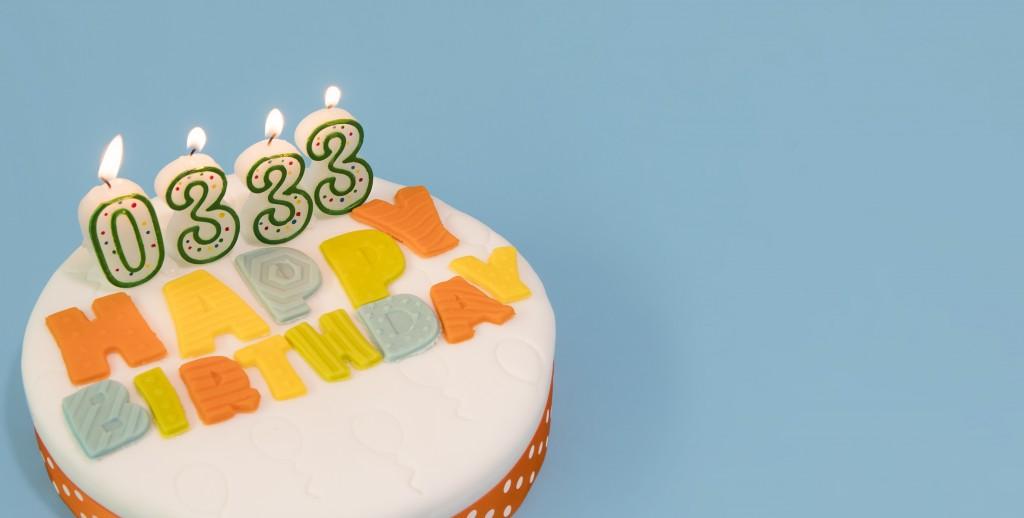 0333 Cake