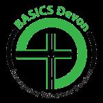 Basics Devon Logo
