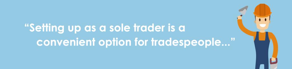 Setting up a trade business - Tamar Telecom guide