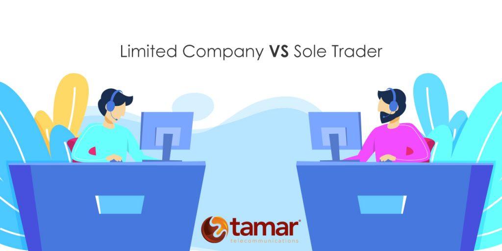Sole Trader   United Kingdom Encyclopedia of Law