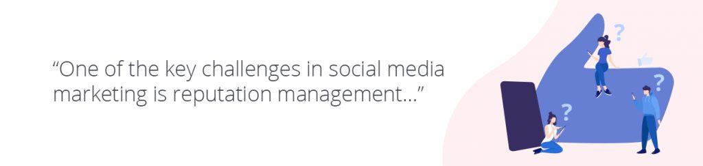 Social Media Marketing Guide - Tamar Telecom